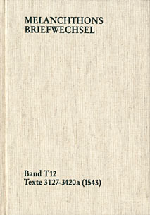 Band-t12