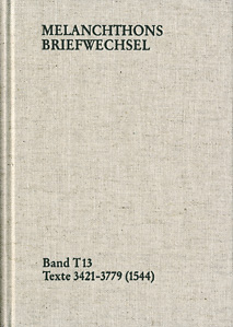 Band-t13