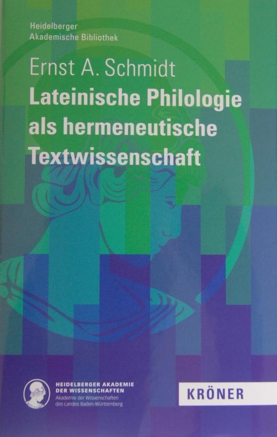 Heidelberger Akademische Bibliothek_Bd._1_Schmidt