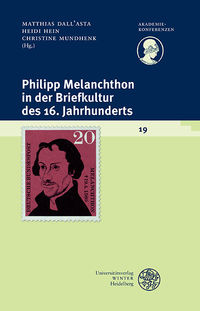 Cover_Melanchthon