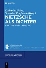 Nietzsche-Lekt_Dichter