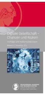 Einladung_Digitale_Gesellschaft